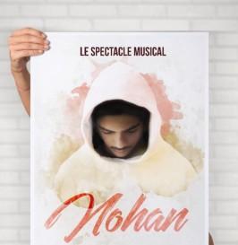 Arthesic - Cours de comédie musicale